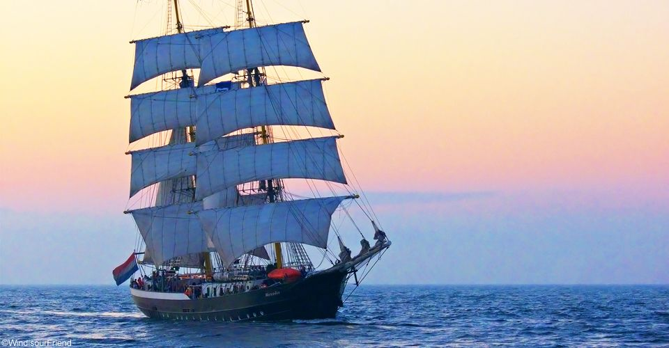 Image result for sailing ship